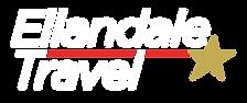 Ellandale_Travel_PNG_logo_mono_Rev_200.png