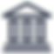 iconfinder_00-ELASTOFONT-STORE-READY_ban