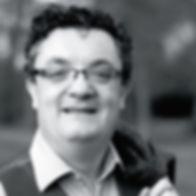 Dundonald Elim Church Malcolm Duncan Lead Pastor