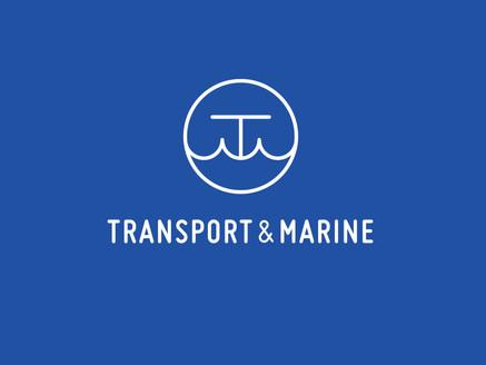 Quadrant awarded LR certificate to supply marine lifesaving appliances
