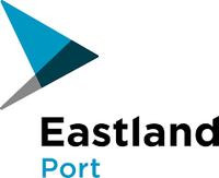 Eastland Port smashes previous export record