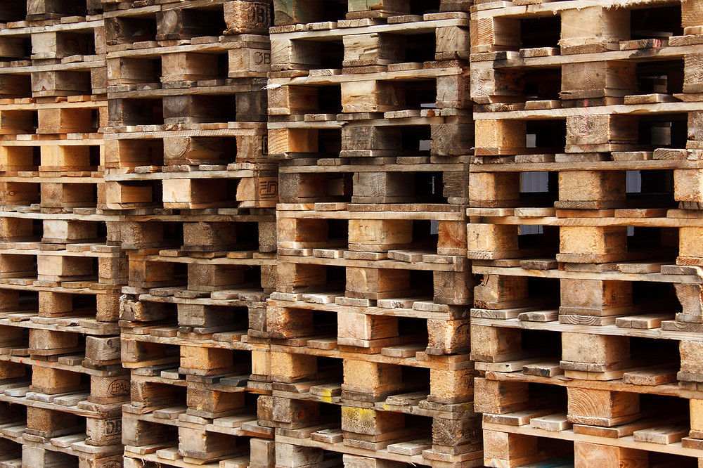 stacked_pallets.jpg