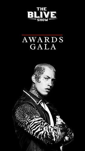 AWARDS GALA.jpg