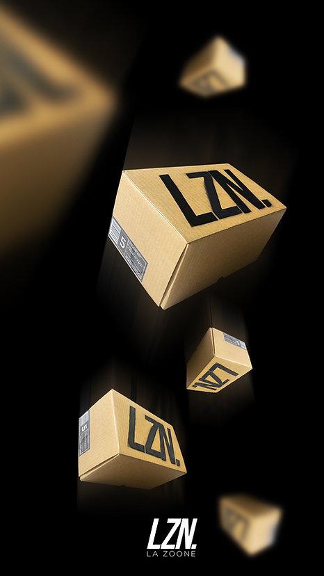 POST BOXE-2.jpg