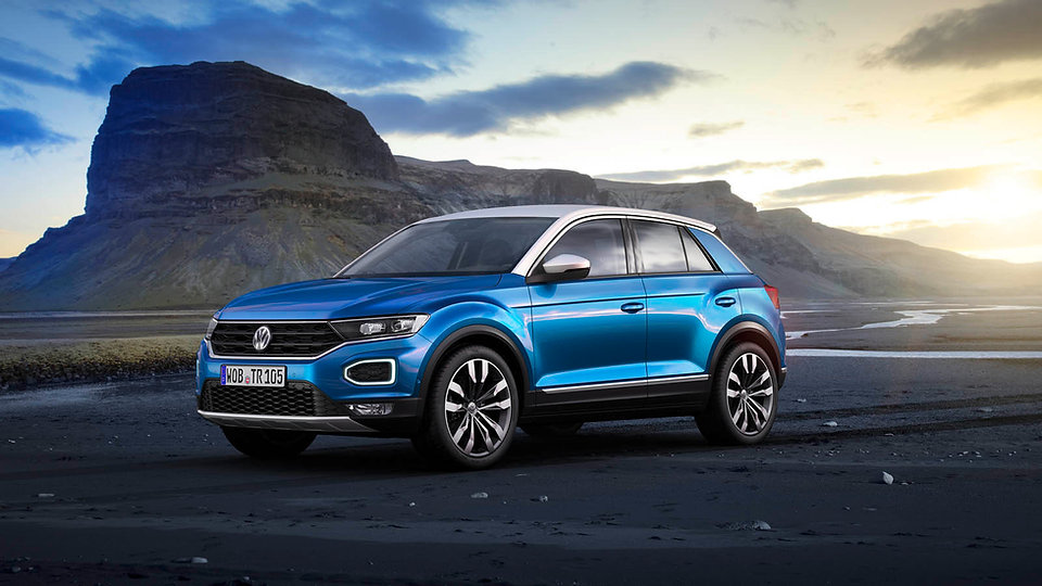 photo-volkswagen-t-roc-2017-1-001.jpg