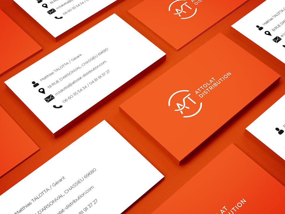 Intégration_business_card.jpg