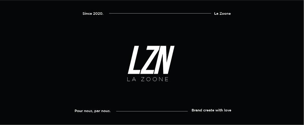LA ZOONE SITE.jpg