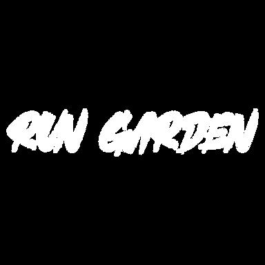 Logo_RG_réseaux.png
