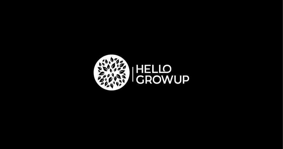 Accceuil hellogrowup.jpg