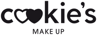 COOKIES_logo_noir.png