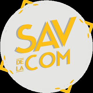 SAV de la com.png