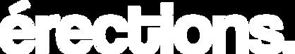 Logo_erection blanc 2.png