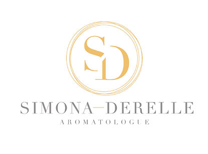 logo sd-2.jpg