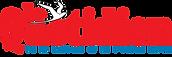 LogoQuotidien.png
