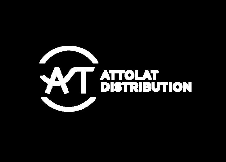 LOGO-ATTOLAT DISTRIBUTION-FINAL_Plan de