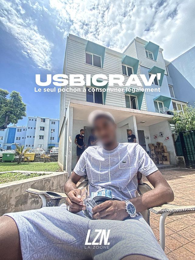 USBICRAV 1.jpg