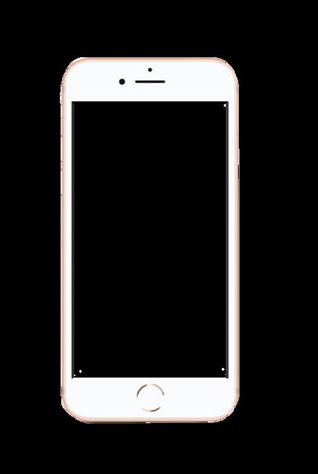 iphone-8-psd-mockup.png
