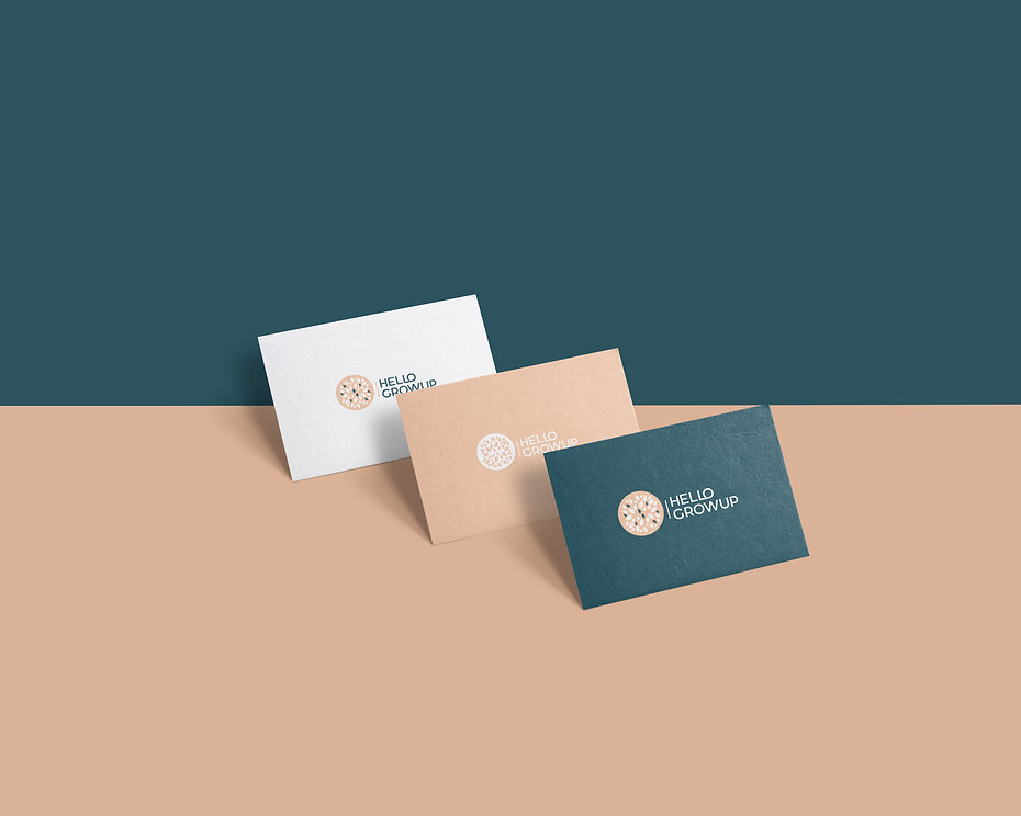 Business-Card-Mock-Up-Vol36.jpg