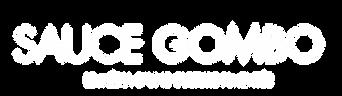 sauce gombo logo.png