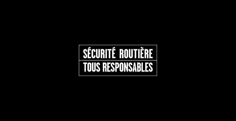 securité.jpg
