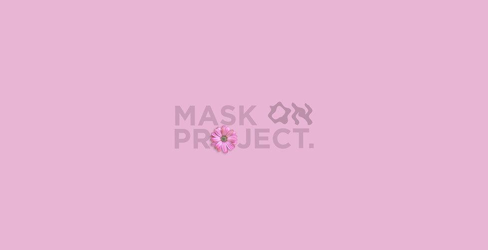 Mask on.jpg