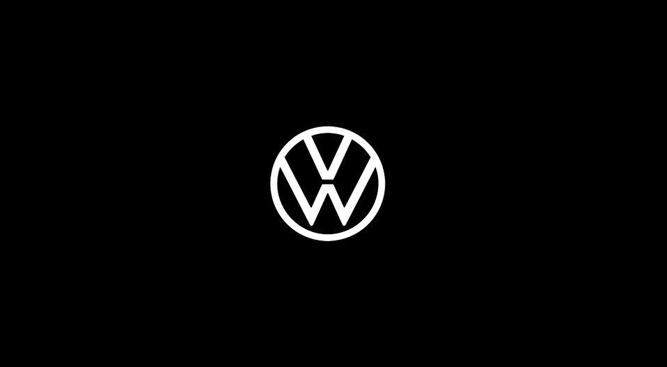 VW SITE.jpg