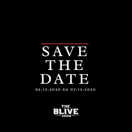 SAVA THE DATE.jpg