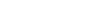 imazpress logo copie.png