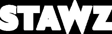 stawz logo.png