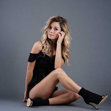 Caitlyn Shadbolt .jpg