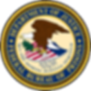 Seal_of_the_Federal_Bureau_of_Prisons.sv