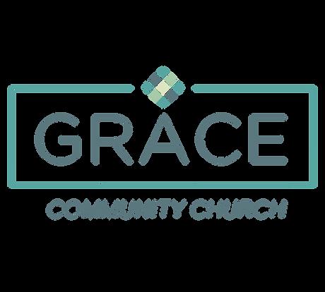 GCC_logo-color (1).png