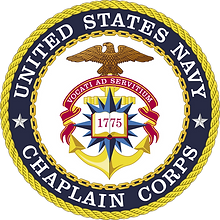 1200px-Seal_of_the_United_States_Navy_Ch