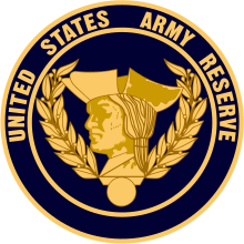 220px-Seal_of_the_United_States_Army_Res