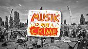 musicisnotacrime.jpg