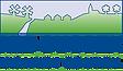 Mid-Sussex-District-Council logo.png