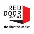 Red Door Ventures Logo.jpg