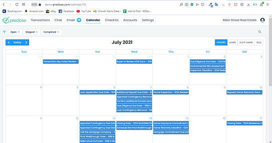 calender view.png