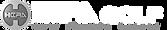 logo1 cobapy.png
