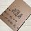 Thumbnail: Gift Wrapping