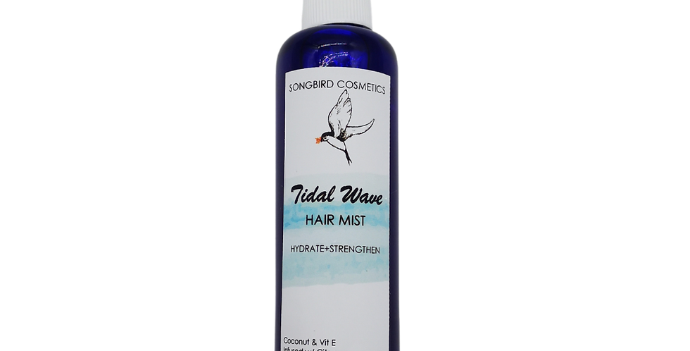 Tidal Wave Hair Mist