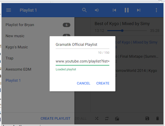 createPlaylist.png.pagespeed.ce.Sw8F9I077F.png