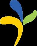 Logo GD assist - votre informaticien à Bertrix