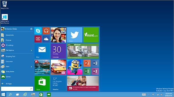 windows-10-menu-demarrer-600.jpg
