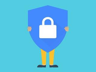Google offre 2 Go de stockage sur Drive en faisant un simple contrôle de sécurité