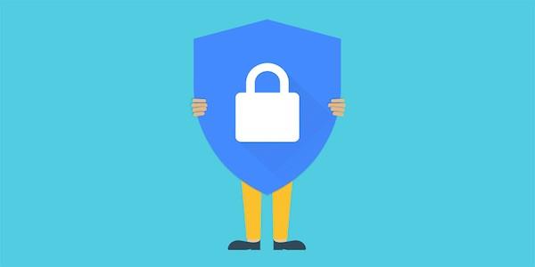 Security google.jpg