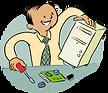 Optimisation matériel - Changement carte écran, disque dur, ram, alimentation informatique ...
