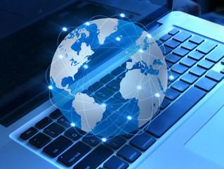 Plus d'un milliard de sites existent sur Internet