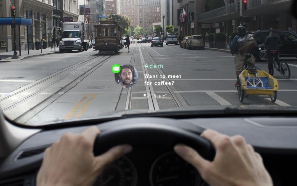 navdy mini projecteur pour rouler dans le futur 3.jpg