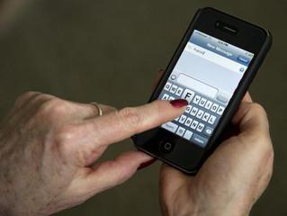 Microsoft et Google veulent bloquer leurs téléphones en cas de vol ou de perte